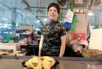 宁波阿娟姐短视频直播意外爆红 背后有啥故事