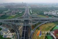市域(郊)铁路、快速路、过江通道……今后五年拟建设内容都在这