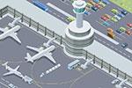 "A类通用机场设区市全覆盖……浙江民航发展""十四五""规划来了"