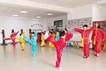 宁波这个区率先官宣:今年暑假开展校内托管服务