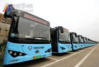 60周岁以上老人可免费坐公交车?宁波官方辟谣