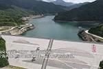 余姚市防指:陆埠水库将于今晚8点左右自然溢流