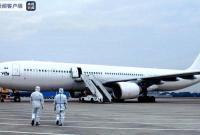 南京:禄口机场及相关工作人员全面封闭管理