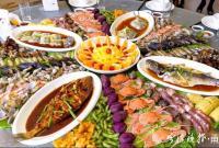 杨倩要吃油焖大虾 汪顺想念家乡的带鱼 宁波美食跟着奥运出圈