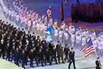 疑点重重!武汉军运会时美国举动有多反常