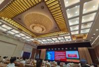 宁波39个重大项目集中开工 总投资634亿元