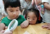 九部门联合发布 浙江义务教育学校课后服务实施意见来了