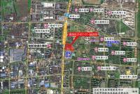 官方位置示意图!宁波第二批集中供地清单再上新