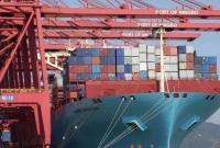一年暴涨近6倍!海运价比货值还高!宁波外贸人无奈摁下暂停键