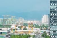 宁波市区多个新盘认购登记人数为0!是真零还是假零?