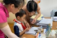 1月至8月宁波市慈善总会募集善款1.33亿元