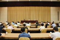 郑敏强任宁波市委常委、组织部部长