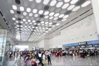 普陀山机场总规获批:浙东中型国际空港呼之欲出