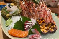 宁波女子吃了冰箱里隔夜螃蟹 患上败血症