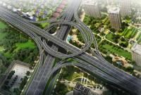 鄞州大道快速路要来了!海曙段、鄞州段规划方案公示