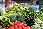 国家统计局:8月份居民消费价格同比涨0.8%