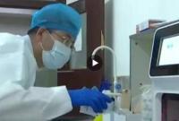 我国完成德尔塔变异株灭活疫苗临床前研究
