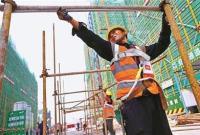 宁波最低工资标准上调 带来哪些影响?