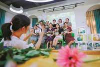 创新高!今年宁波3.2万人报名这项考试 未来从业竞争或更激烈