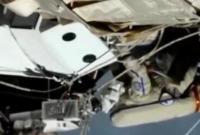 国际空间站舱内冒烟并触发警报