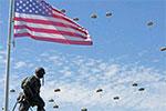 美国海外战争人权纪录:死亡平民至少2.2万