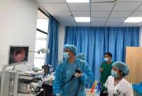 宁海一医生自制彝族方言版医学教材助力普格