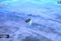 神舟十二号三名航天员顺利出舱 状态良好