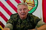 美军首次承认喀布尔空袭中误杀10名平民