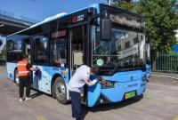 配套地铁1、4号线 宁波这两条公交线下周开通