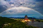 奉化黄贤省级森林公园总体规划来了!规划两处核心景观区