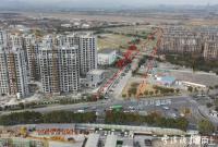 全长约490米 宁波这条新建道路来了