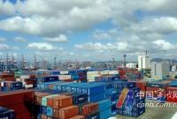 均价发行+3年锁定期 宁波舟山港这波资本运作有何深意?