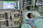 宁波女子吃下4颗止痛药 致全身出血多器官衰竭 医生郑重提醒