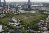 宁波市区这个重要地块 今起开始拆迁签约