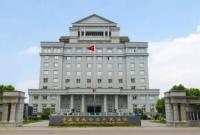 宁波男子婚内出轨还生两个儿子 妻子要求赔35万元 法院这样判...