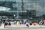 德国取消全面免费新冠病毒快速测试