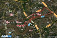 又一地块确定征收范围!宁波要新建的这所大学将与宁波大学相邻