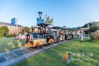 """""""市民旅游日""""活动要来了 宁波景区、酒店、民宿推出惠民活动"""