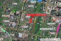 宁波第二批集中供地确定 共46宗 新设2大竞买规则