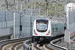 地铁最新动态!7号线、8号线一期规划选址和用地预审获批