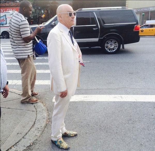 爷爷圆口布鞋袜微波
